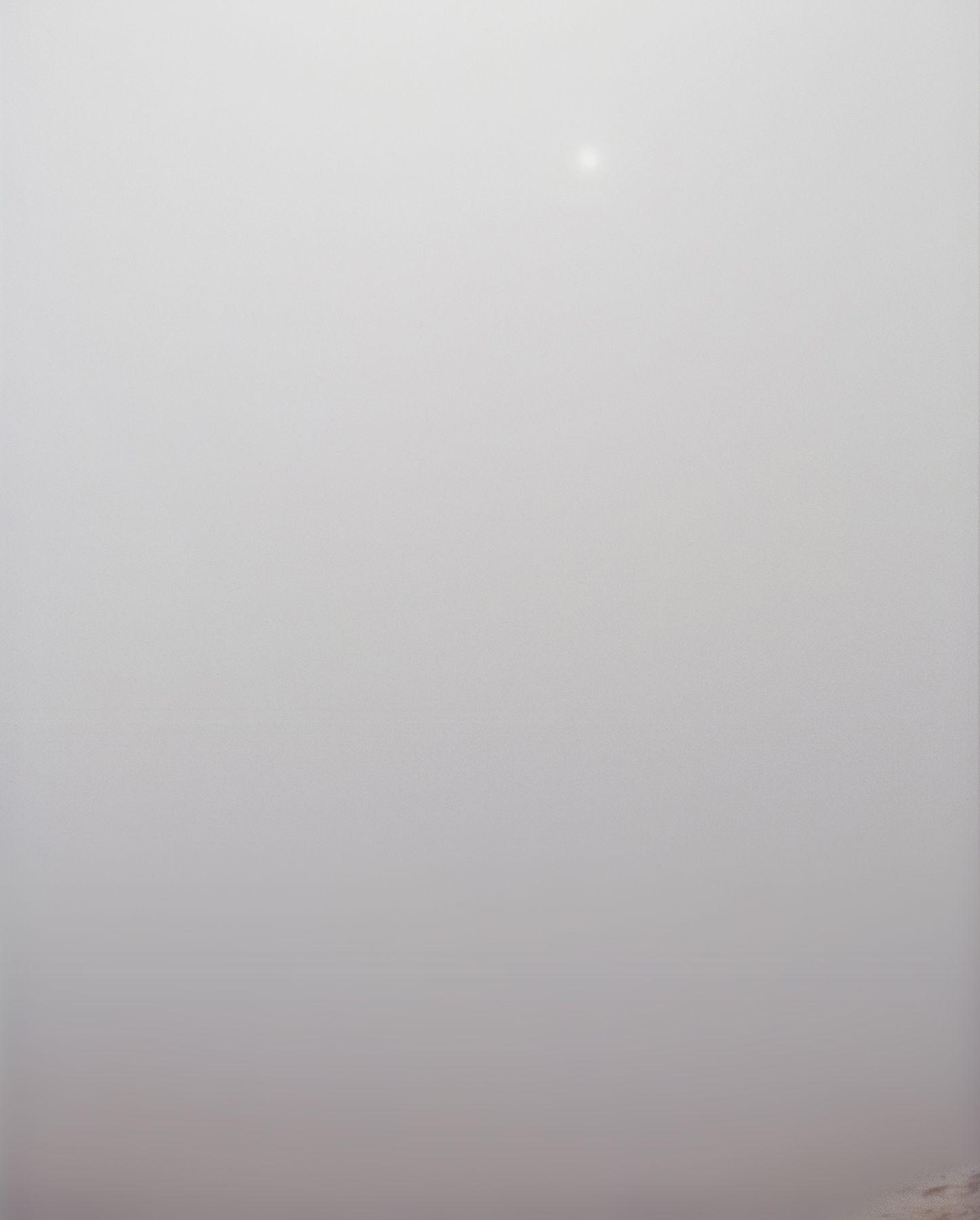 Staff Picks IV - Howard Greenberg Gallery - 2014