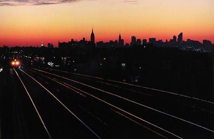 New York In Color 2012 howard greenberg gallery