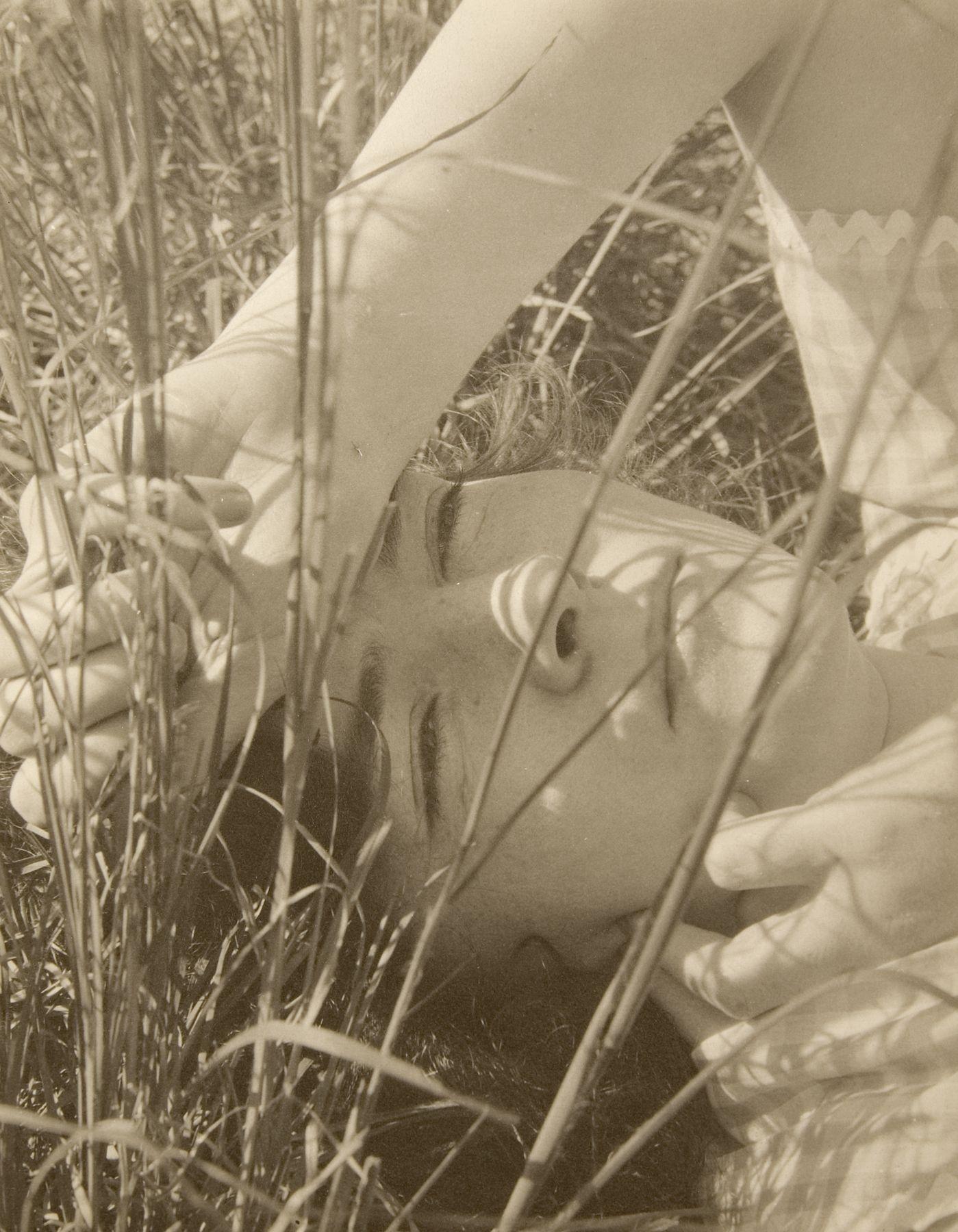 Edward Steichen: 1915-1923 2009 Howard Greenberg Gallery