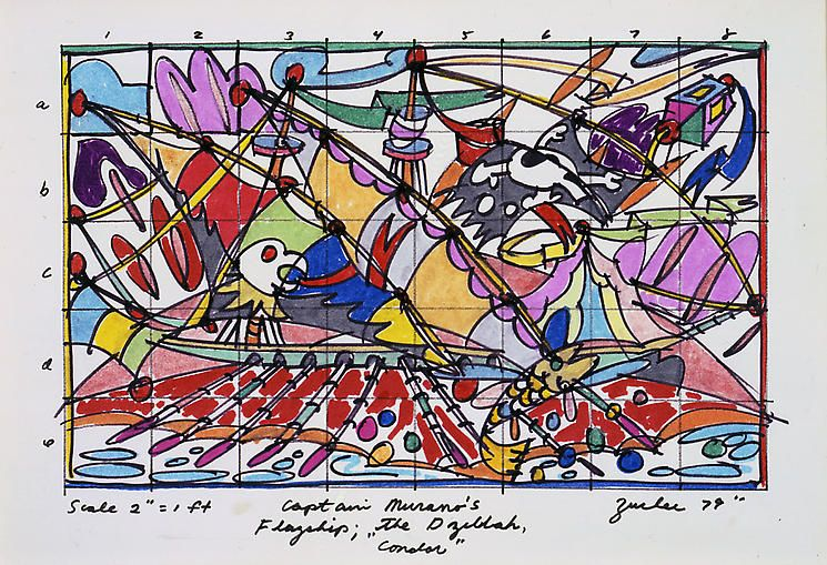 Joe Zucker - Artists - David Nolan Gallery on digital butterfly, digital map art, blue technology world, weather radar of the world, cartography of the world, digital global map, thematic maps of the world, atlas of the world, digital world background, internet of the world, wallpaper of the world, digital map usa, destination of the world,