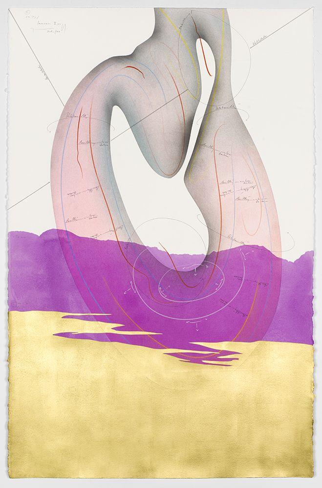 Jorinde Voigt, Immersion II (5)