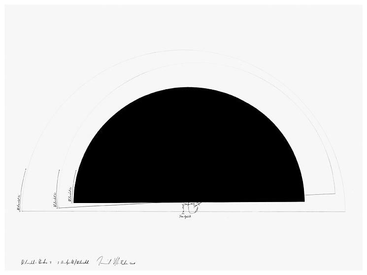 Jorinde Voigt Blickwinkel - Study 4