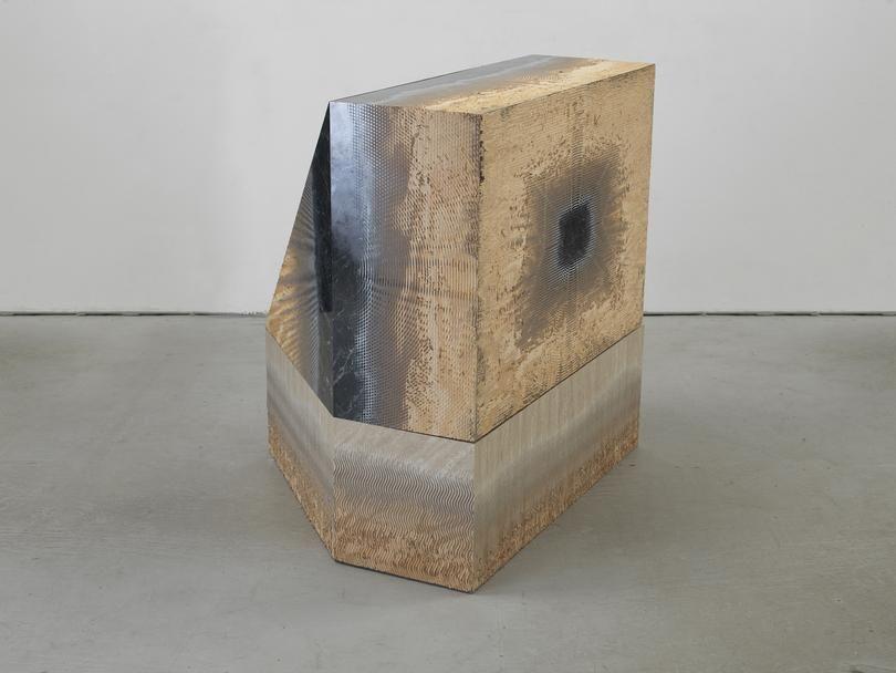 Noisebox, 2014
