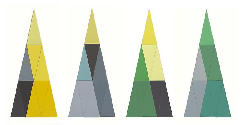 Kate_Shepherd_Glass_House_Color_Study_13_2009