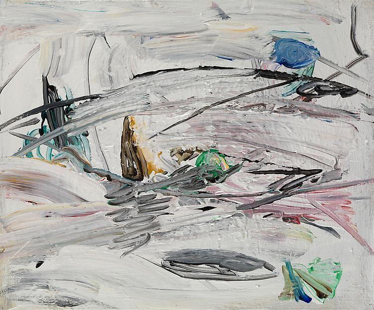 , Passage T, 2008