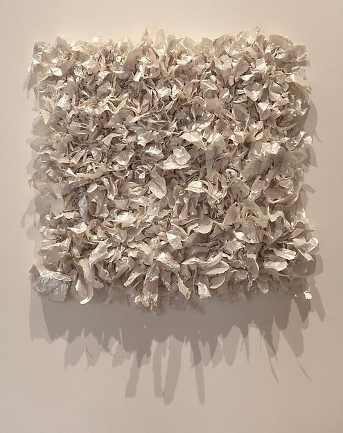 , Untitled, 2009