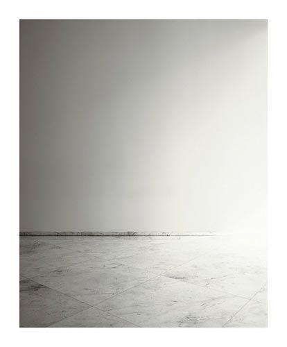 Luisa Lambri Untitled (Centro Galego de Arte Contemporanea, #15), 2008