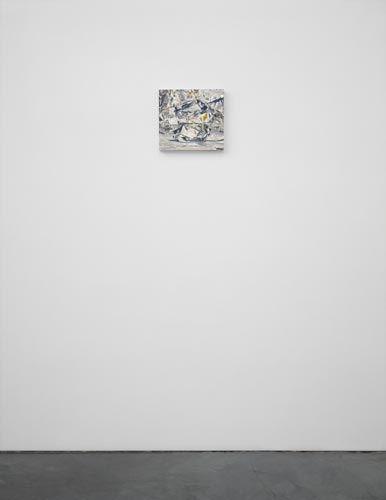 William Daniels Paintings