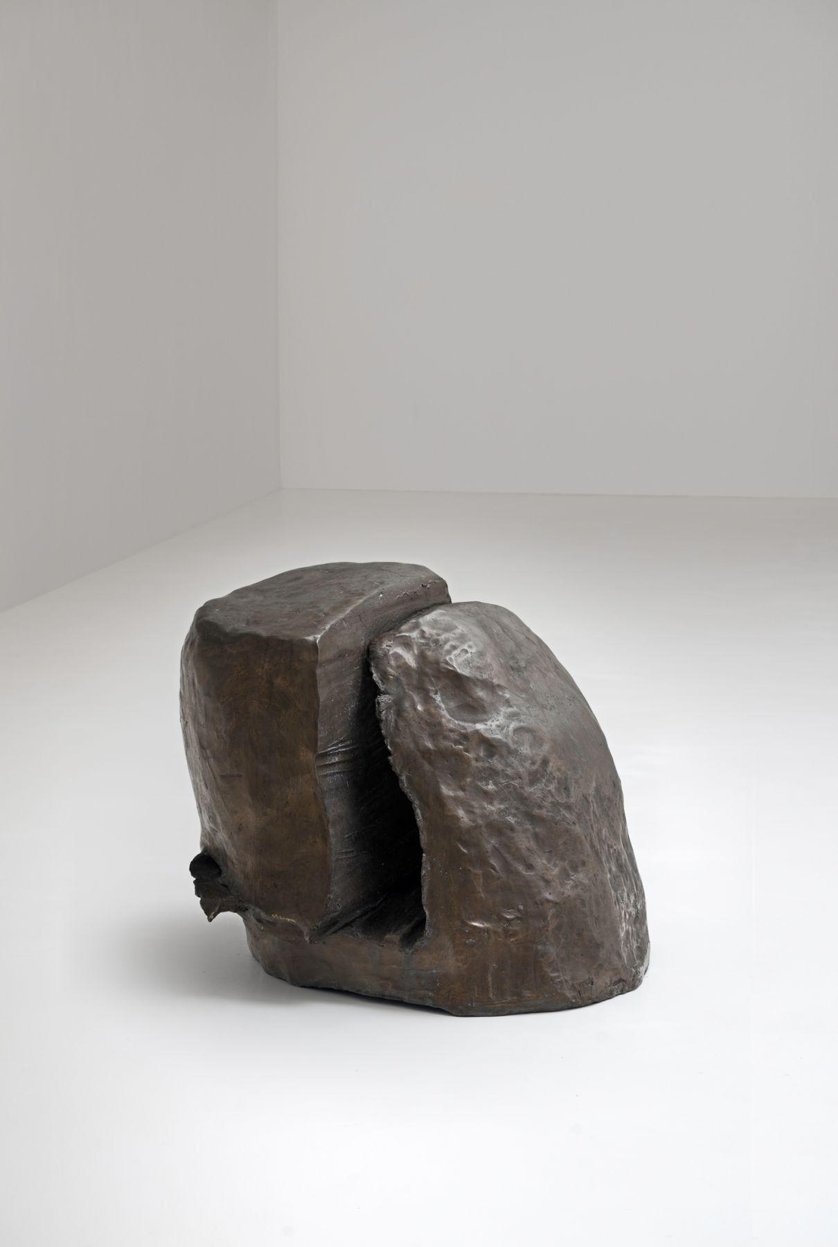 Paulo Monteiro Untitled, 2000