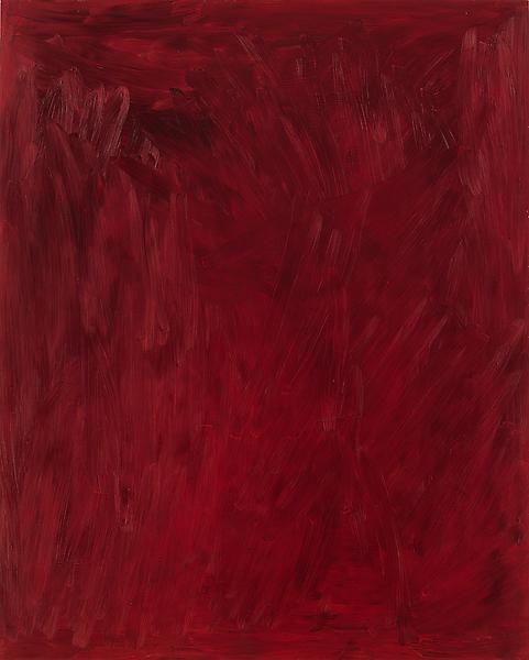 Josh Smith Red Wine, 2013