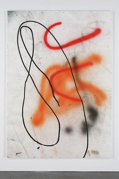Jeff Elrod Untitled,2014
