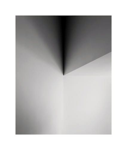 Luisa Lambri Untitled (Centro Galego de Arte Contemporanea, #04), 2008