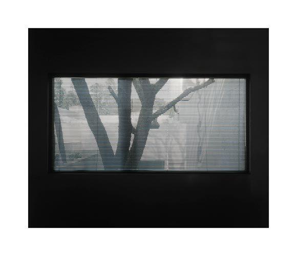 Luisa Lambri Untitled (Gilardi House, #03), 2005