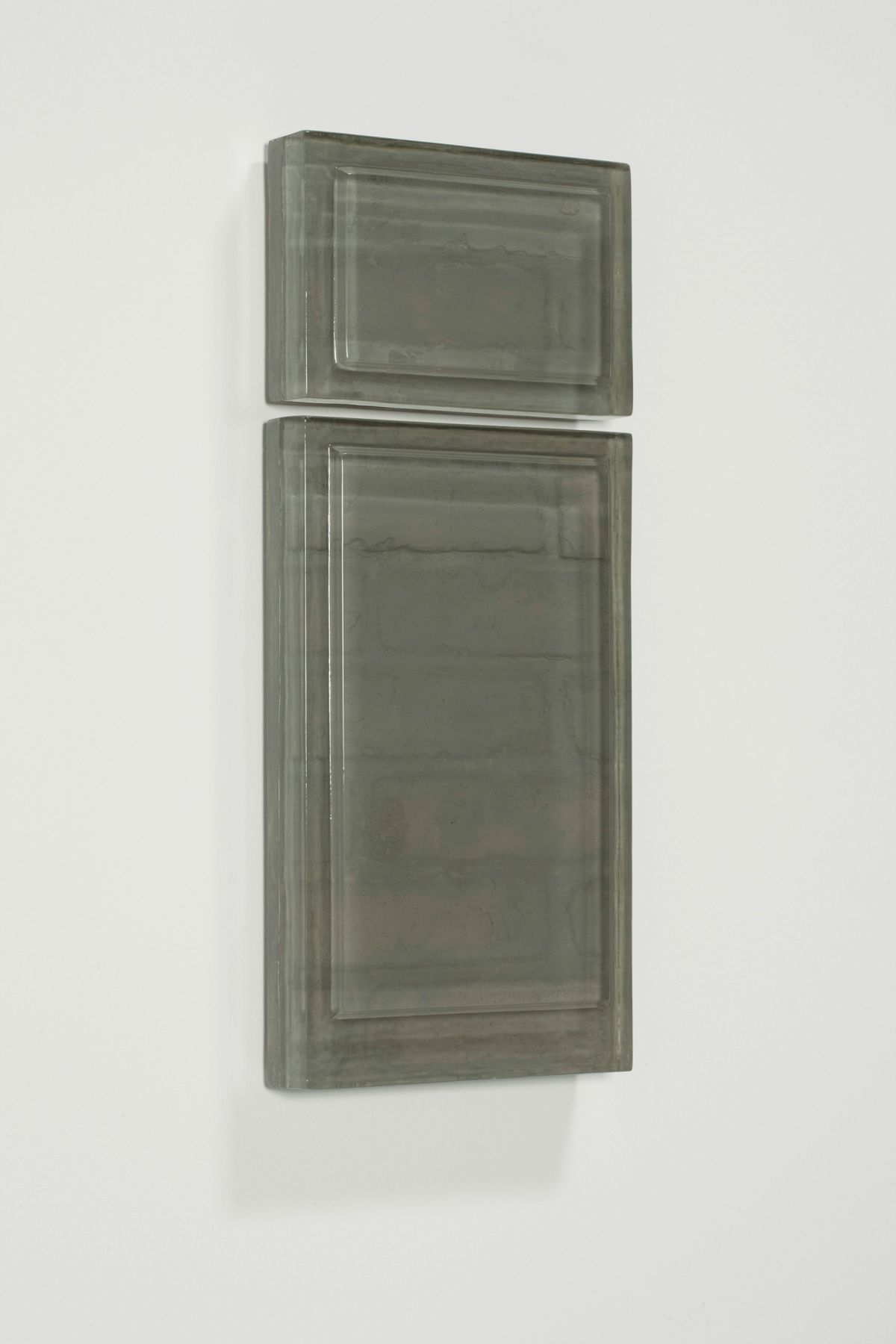 Rachel Whiteread Untitled, 2015