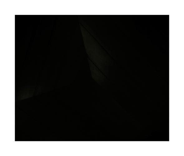 Luisa Lambri Untitled (Kentuck Knob, #01),2008