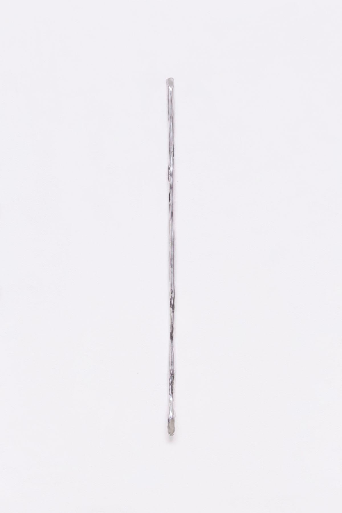 Paulo Monteiro Untitled, 2012