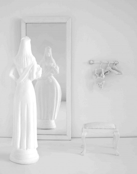 RACHEL LEE HOVNANIAN, Size 0, 2010
