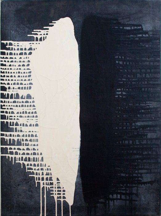 MARCOS GRIGORIAN, Tree of Life, 1963