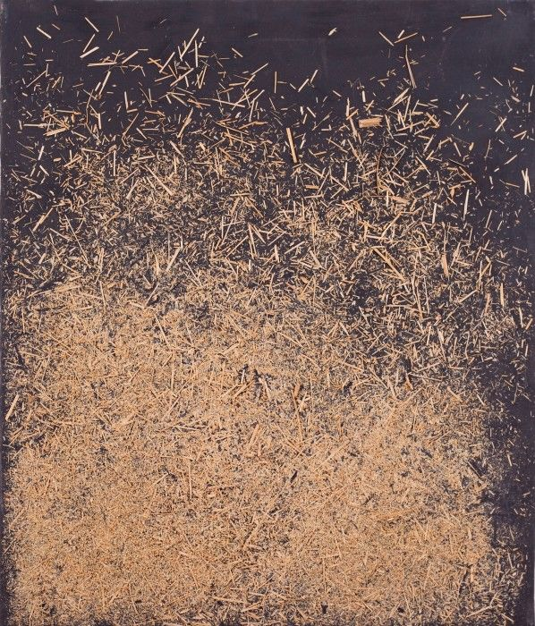 MARCOS GRIGORIAN, Untitled, 1970's