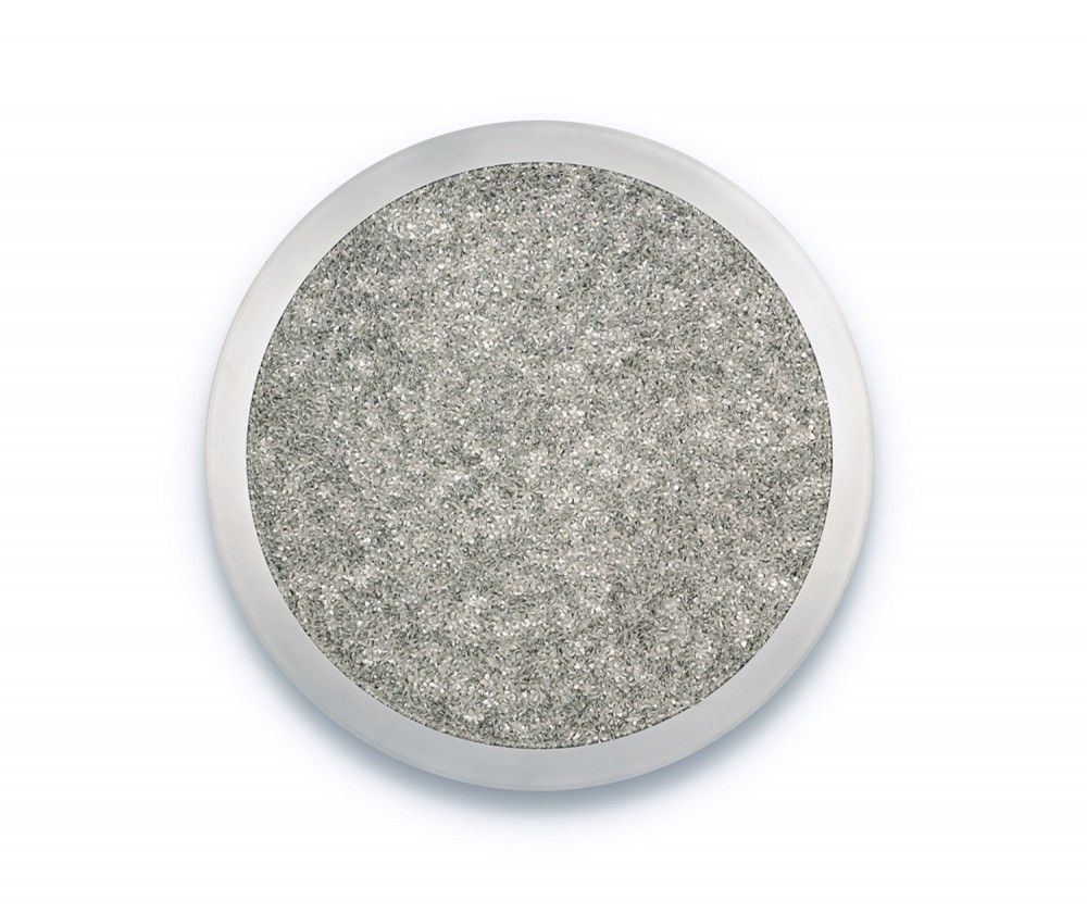 RACHEL LEE HOVNANIAN, Mirror Motherboard X, 2013