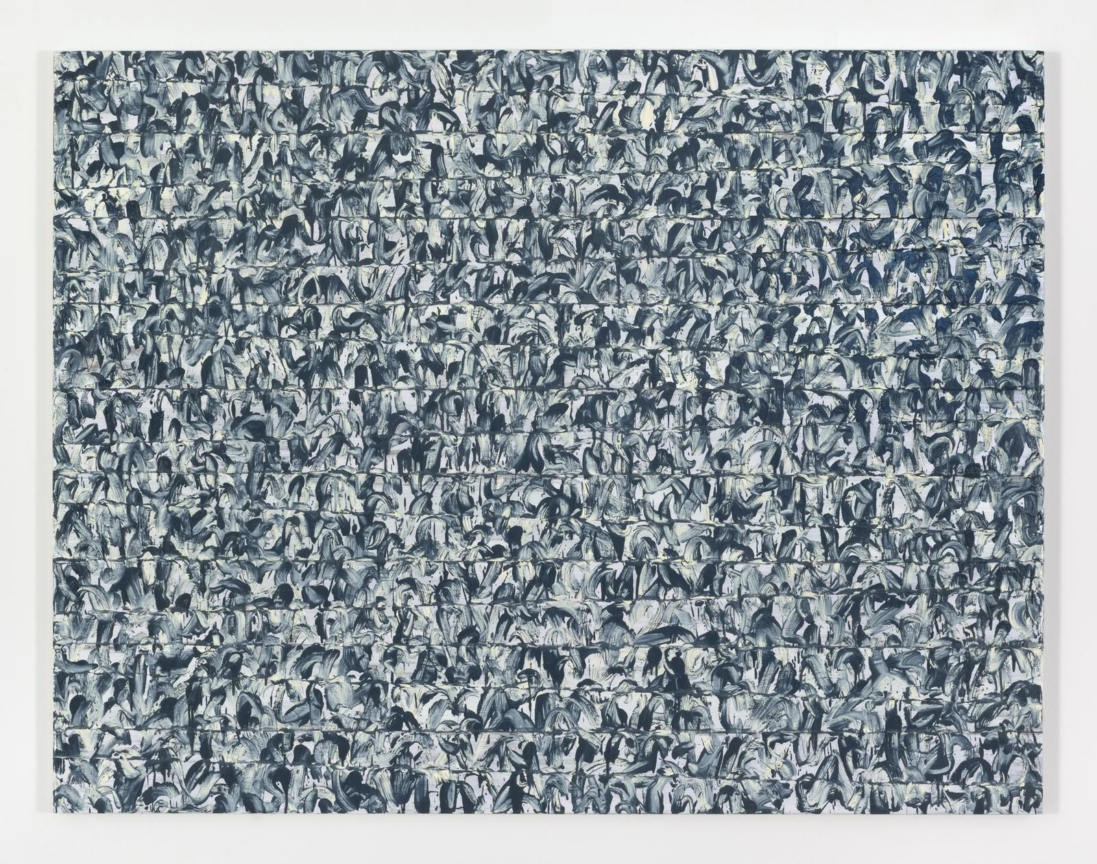 Julian Lethbridge Untitled, 2012