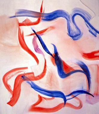 Untitled XLII 1983