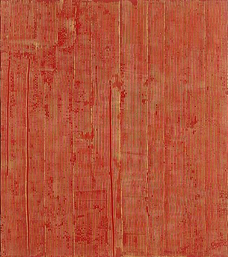 Curtain, Red 9080.03.1