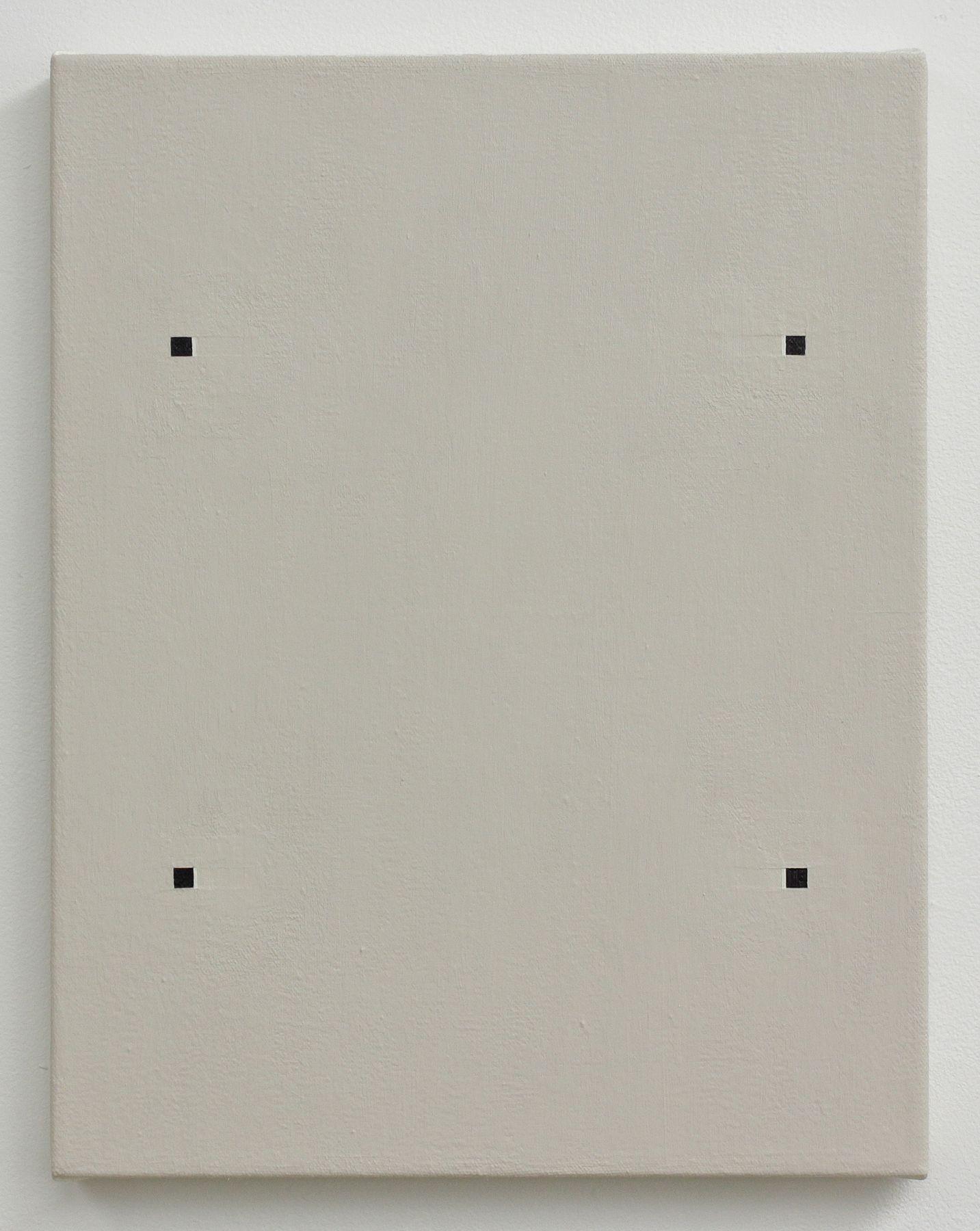 Matthew Feyld, Untitled, 2014-2015