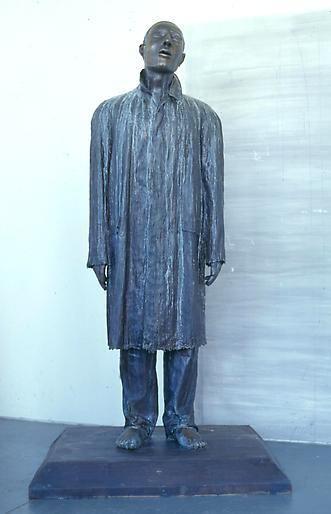 Urban Francis 2000-2002