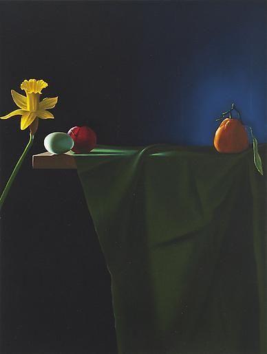 Bruce Cohen,