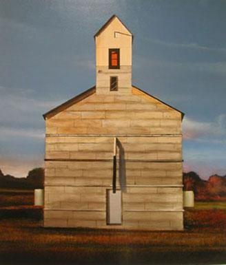 Belle Plaine 2004