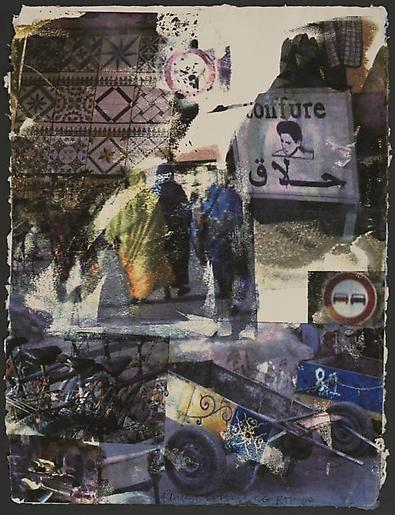 Slink (Marrakitch) 2000