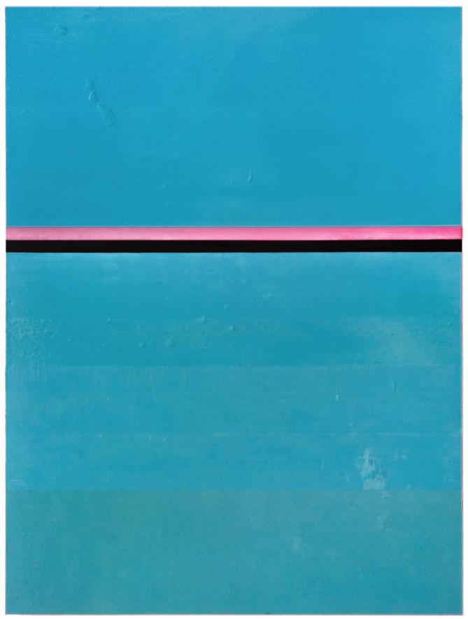 Minku Kim S.E.P (Bahamas Dolphine), 2018