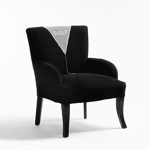 Take a Seat #1