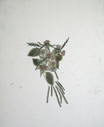 Kiki Smith Touch (small bouquet)
