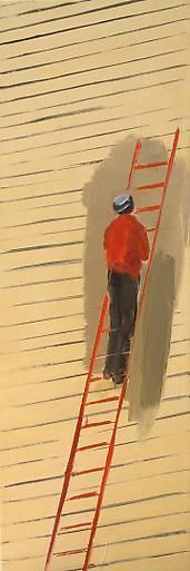 House Painter I