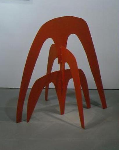 Untitled c. 1975