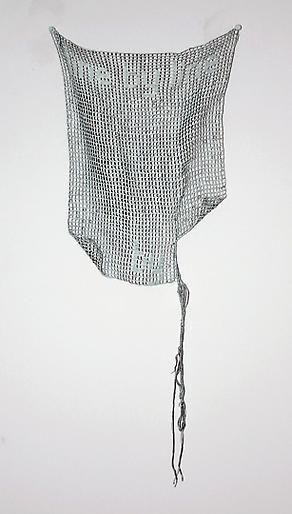 By 2005-2006 bronze