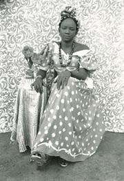 Untitled #267 1956-1957