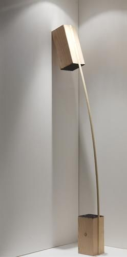 Mitzi Pederson Untitled, 2008