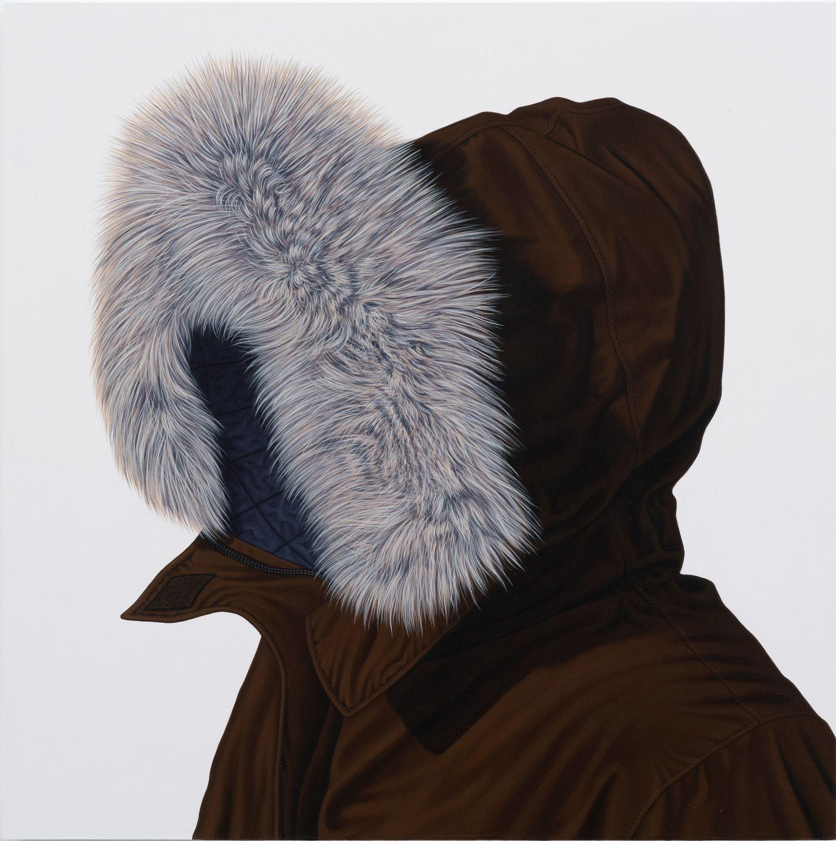 Karel Funk, Untitled #51, 2011