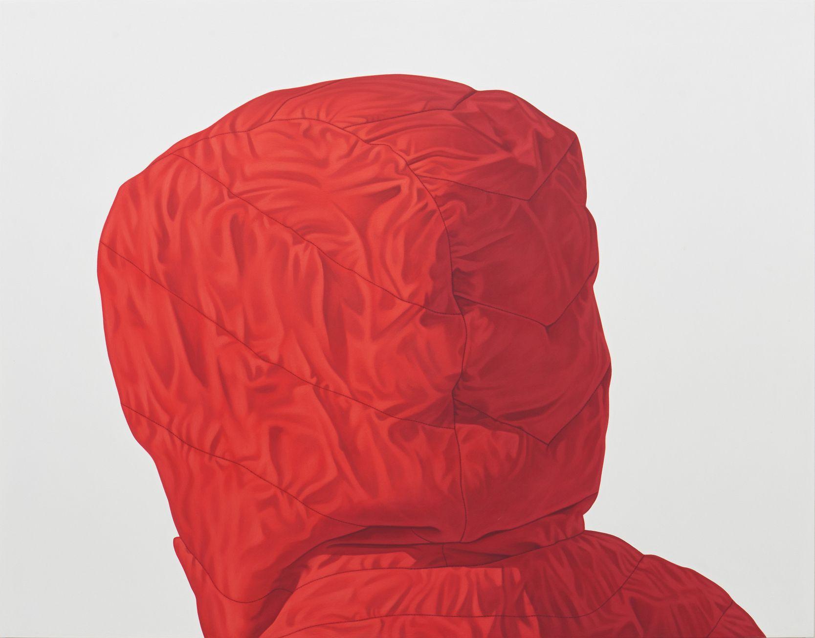 Karel Funk, Untitled #89