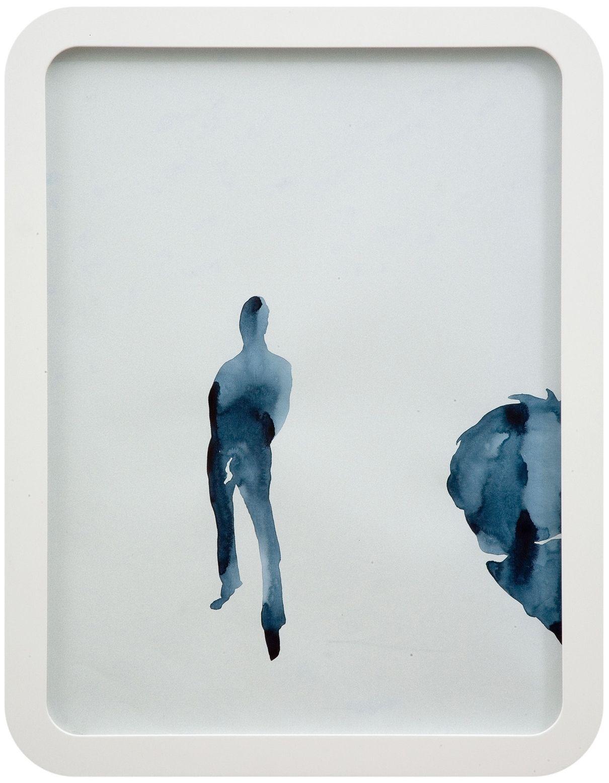 Doug Aitken, ultraworld O, 2007
