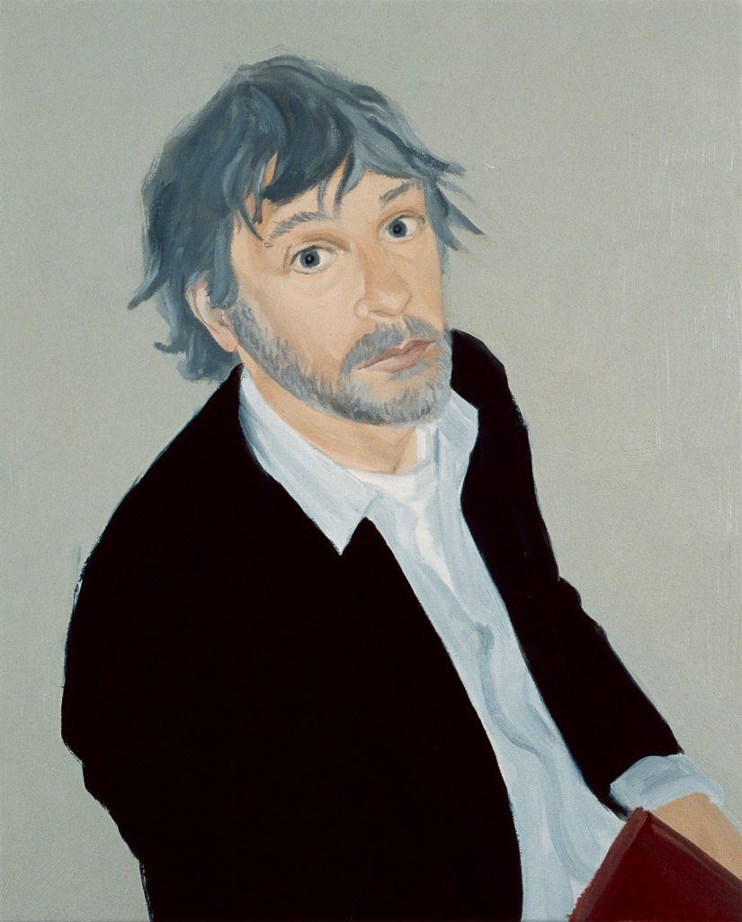 Shannon Oksanen, Rodney, 2005