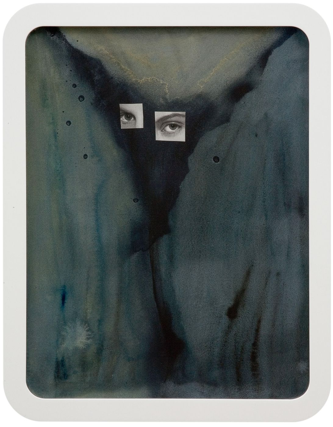 Doug Aitken,ultraworld N, 2007