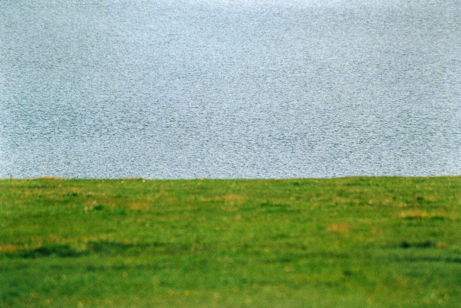 Südwest, See, 2004