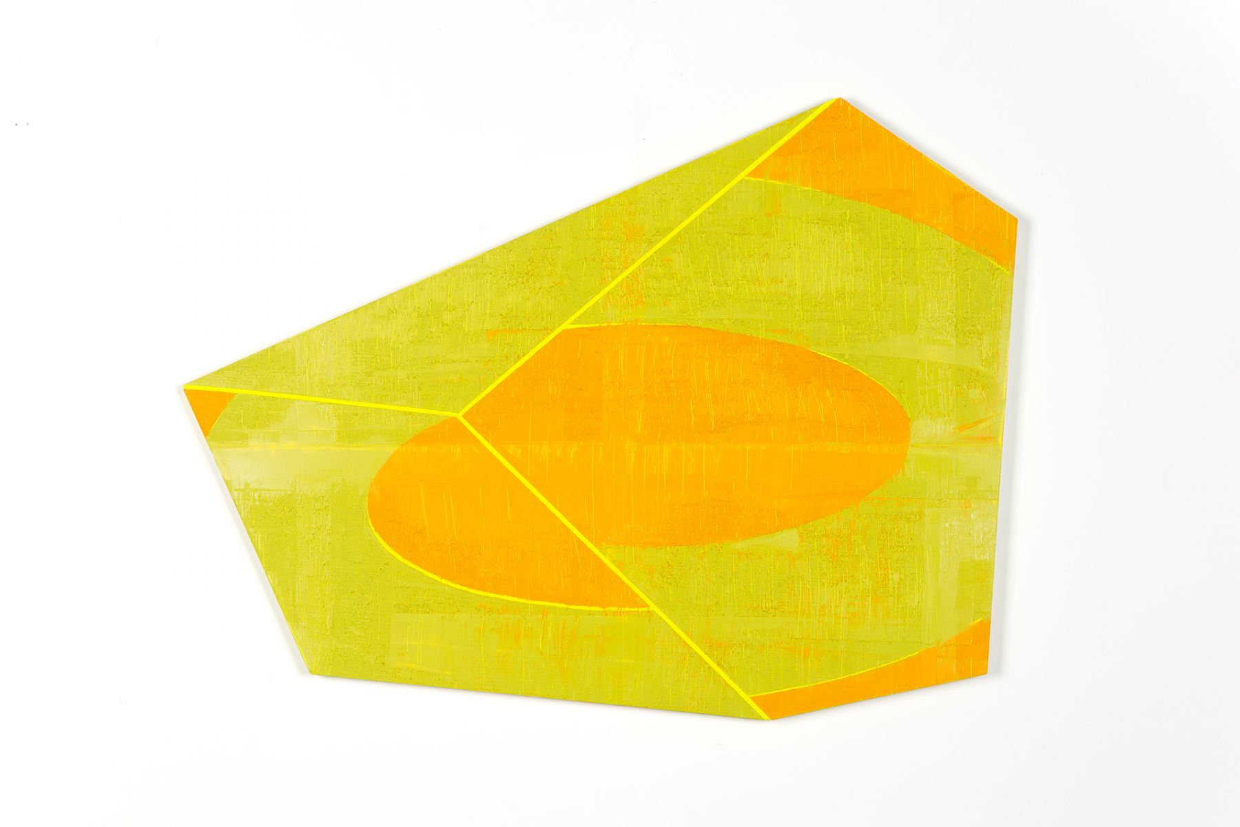 Citron David Row Locks Gallery