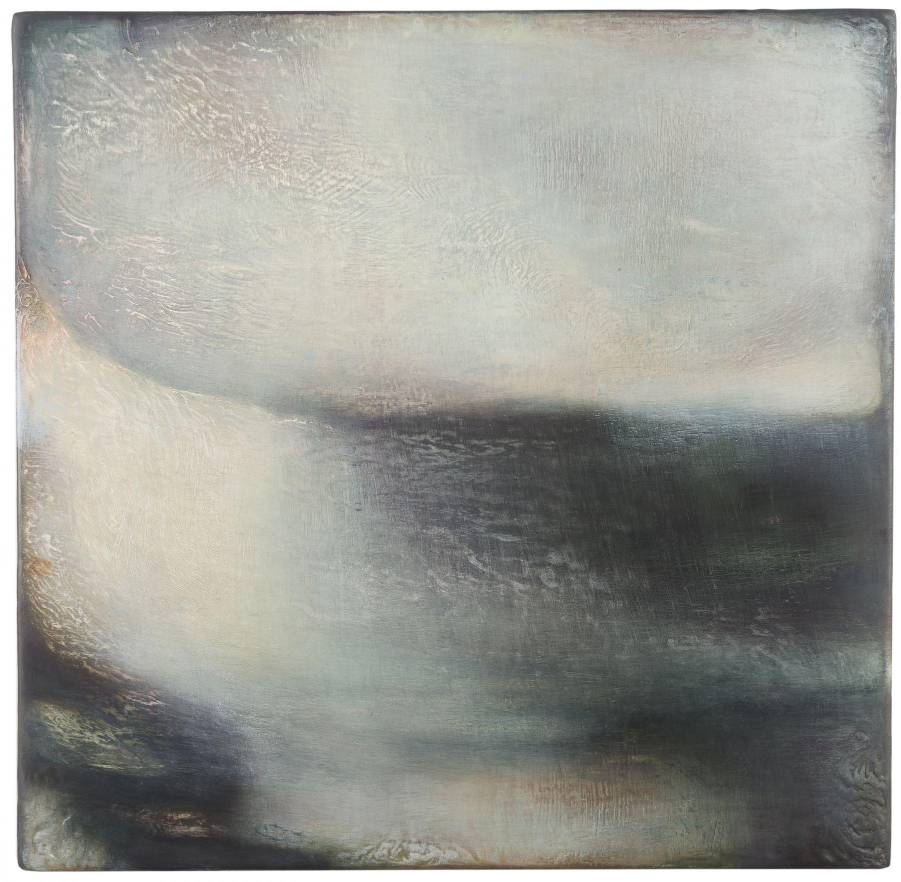 Neysa Grassi Locks Gallery An Effect of the Sun