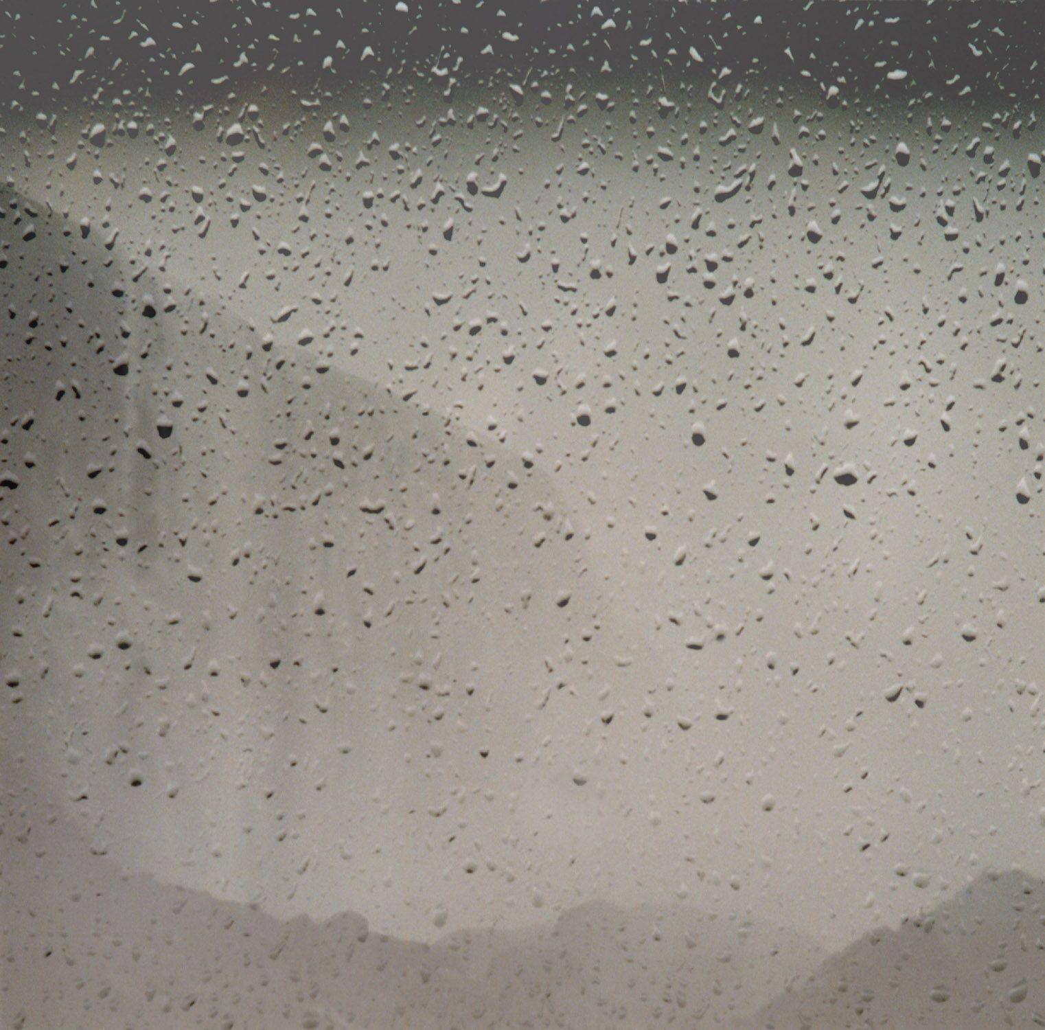 Water is Best Falls by Car Eileen Neff locks gallery