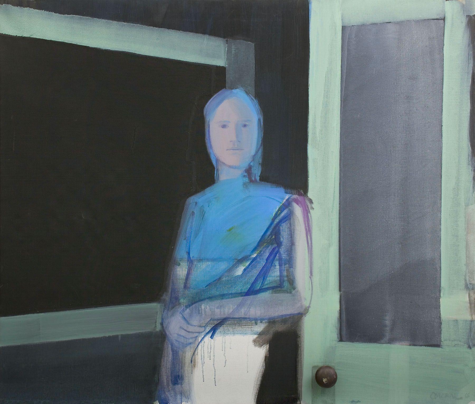 Elizabeth Osborne Locks Gallery